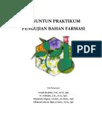 954_PENUNTUN PRAKTIKUM PBF.docx
