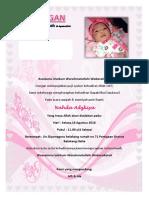 undangan aqiqah.docx