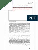 28 - sewell Los conceptos de cultura.pdf