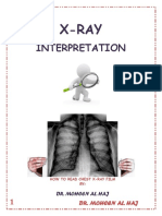 X-RAY%20INTERPRETATION.pdf