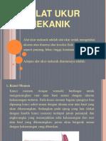 alatukur-161101215321.pdf
