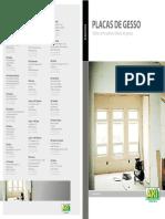 aplicar_placas_de_gesso.pdf