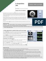Cirrus_4000_5000_scan-acquisition-qr-guide.pdf