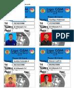 5 id card.docx