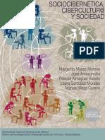 Sociocibernética libro.pdf