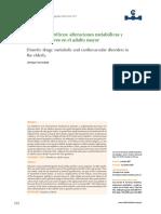 Fármacos diuréticos alteraciones metabólicas.pdf