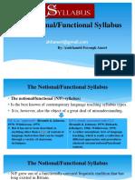 notionalfunctionalsyllabus-160625064948