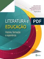 ebook_literatura-educacao_historia_formacao_experiencia_0.pdf