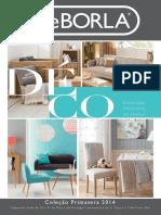 DeBorla_deco2014.pdf
