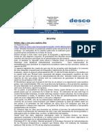 Noticias-28-Oct-10-RWI -DESCO