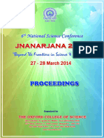 Souvenir Life Science 250 CDs.pdf