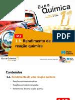 eq11_em_ppt_modulo_RENDIMENTO.pptx