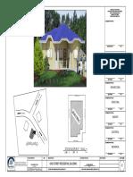 ELMER.pdf