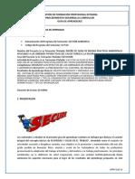 Guia_de_Aprendizaje RIESGOS LABORALES.docx