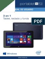 manual_portablet10plus (2).pdf