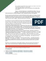 presentations text 1012.docx