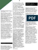 6.- Casabella-Perplessità.pdf