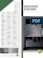 instalar_moveis_cozinha.pdf