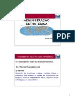 Adm.Estratgica_02_01_08[1]