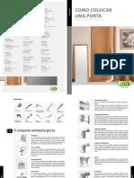 colocar uma porta.pdf