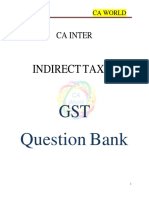 2354337_20180315023310_ca_inter_gst_question_bank_1__1_.pdf