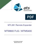 mtl381-ba_1-04_e