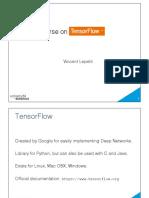 04_crash_course_on_tensorflow.pdf