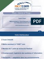 Cours IoT Enetcom.pdf