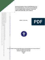 I16ran (1).pdf