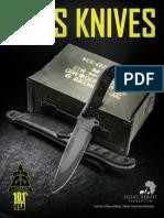 American Survival Guide - apr 19.pdf