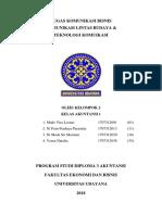 175509_TUGAS KOMUNIKASI BISNIS 2-1.docx