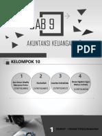 Ak Keu Bab 9.pptx