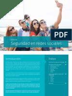 guia-redes-sociales-eset.pdf