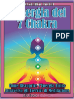 # L'energia dei 7 Chakra (come riscoprire l'energia fisica e mentale attraverso gli esercizi di meditazione).pdf