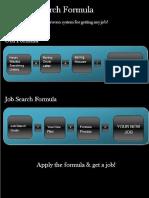 job-search-formula.pdf