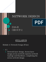 NetworkDesign.pptx(3)