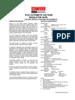mx341.pdf