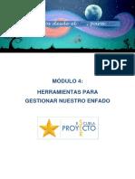 MODULO-4-TEMA-5-HERRAMIENTAS-PARA-LA-GESTION-EMOCIONAL-DEL-ENFADO-EN-LOS-NIÑOS-V1