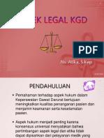 ASPEK LEGAL KGD.PPT.pptx