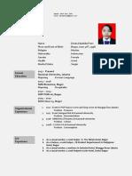 CV Dinda.docx