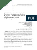 Dialnet-CaminosDeLaSociologia-5903805