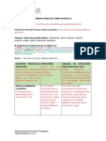 1. FORMATO CECAR DIARIO DE CAMPO PRACTICA 1 Explicado.docx