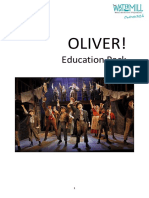 120_240015_OLIVER EDUCATION PACK .pdf