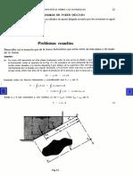 EJERCICIOS FUERZA SOBRE AREAS PLANAS.pdf