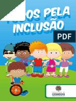 Cartilha_Inclusiva