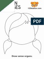 123kudsfun-human-senses-6.pdf