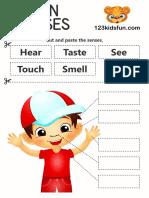 123kudsfun-human-senses-1-2.pdf