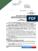 DASO - Regulament Intern august 2018.pdf