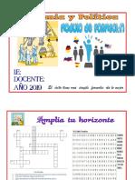 Taller de Economia PDF