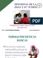 diapositivas_normas_psicoeticas